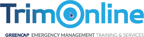 TrimOnline - Online Emergency Management System