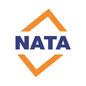 NATA Accredited Laboratories Australia