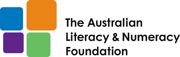 Australian Literacy and Numeracy Foundation