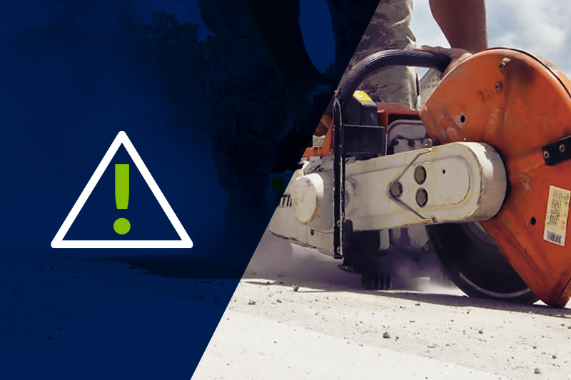 Safe Work Australia Announces Revised Respirable Crystalline Silica Exposure Standards