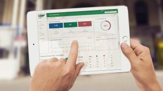 Cm3 Online Contractor Prequalification and Management System